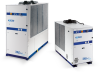 Industrial Chillers - Air Cooled -- TAEevo LWT -Image