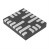 PMIC - Voltage Regulators - DC DC Switching Regulators -- 1589-1997-2-ND -Image
