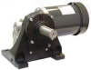 AC Gearmotor,Right Angle,45 RPM -- 4FDY5
