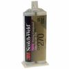 Glue, Adhesives, Applicators -- 3M6435-ND -Image