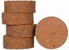Crop Circles Case:20 -- HDCROPCIRCLE