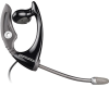 Plantronics MX-500I VoIP Mobile Headset With WindSmart® -- MX500I