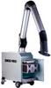 PCN Portable ESP Collector -- PCN - Image