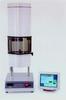 Capillary Rheometer -- LCR7001