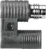 SMTO-4U-PS-S-LED-24 Proximity Sensor -- 152742