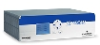 X-STREAM™ Enhanced Process Gas Analyzers -- General Purpose Configuration (XEGP)
