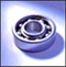 600 Series - Standard Bearings Open -- 634 - Image