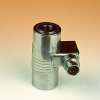Rod End Load Cell -- LTR 812-100k - Image