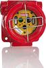 UV/IR/Vis Industrial Flame Detector -- 3300