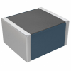 Ferrite Beads and Chips -- 445-6188-1-ND -Image