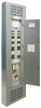 UL/CSA Switches: Fused Coordination Panelboards -- Fused Coordination Panelboards - Image