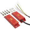Magnetic Sensors - Position, Proximity, Speed (Modules) -- Z3977-ND
