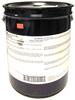 3M Scotch-Weld DP460 Epoxy Adhesive Part A Off-White 5 gal Pail -- 460 5 GALLON PAIL (A) -Image