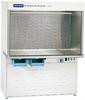 Horizontal Laminar Flow Clean Bench -- EdgeGARD® HF EG5252