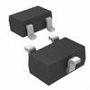 RF Transistors (BJT) -- 2SA1748GRLCT-ND - Image
