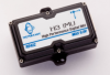 High Performance Inertial Measurement Unit -- HN10-1200F050R