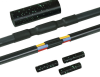 Cable Joints -- 8696081