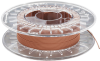 3D Printing Filaments -- 1528-2119-ND - Image