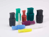 Ultrabake Flangeless Plugs - UFP-SH SERIES -- UFP00562