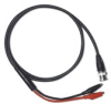 Cable -- CC21 - Image