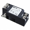 Power Line Filter Modules -- 1776-2922-ND -Image