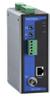 1-Channel Industrial Video Decoder -- VPort D361