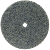 Bear-Tex® NEX Unified Wheel -- 66261014885 - Image