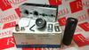 PIAB VACUUM PRODUCTS M100-B6ADNA ( VACUUM PUMP SIZE 100 CLASSIC 58-87PSI 0.4-0.6MPA ) -Image