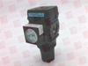 BOSCH R432016425 ( PRESSURE REGULATOR R08-02-F0G0 1/4 7-12& ) -- View Larger Image