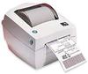 Barcode Printer -- LP 2844 -- View Larger Image
