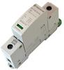 AC Surge Protector SPD I2R-T240 DIN-Rail 230 Vac Single-Phase MOV 40 kA, IEC 61643-11 Class II, CE, RoHS -- I2R-T240-1P230 -Image