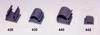 Quik Klip™ -- 440 Series