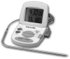 1470N Classic Digital Cooking Thermometer