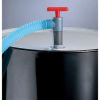 Hand Transfer Pump -- DRM222