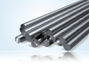 Grain-Stabilized Thorium-Doped Tungsten Rods - Image