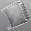 External SCSI Ultra320 LVD Active Terminator - VHDCI68M -- S142-000