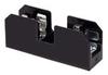 Edison Fuse Block -- BC6031PQ - Image