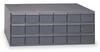 Cabinet,Parts Storage -- 031-95