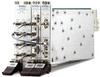 NI PXIe-5673E 3.3 GHz RF Vector Signal Generator w /128 MB RAM -- 781262-01
