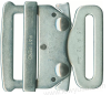 Quick Release Buckles -- RH100 - Image