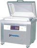 SC Series Vacuum Chamber Packaging Machines -- Model SC-680LR Packaging Machine