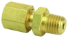 Minimatic® Connector Fitting -- 3810-2
