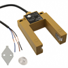 Optical Sensors - Photoelectric, Industrial -- Z3265-ND -Image