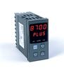 8700+ Limit Controller / Temperature Controller -- View Larger Image