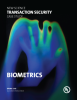 New Science Transaction Security Case Study Biometrics