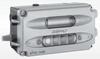 Digital Electro-pneumatic Positioner -- GEMU® 1435 - Image