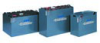 GNB® Flooded Classic® Batteries - Image