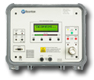 Boonton Electronics Passive Intermodulation (PIM) test system 869, 891.5, 846.5MHz (Lease/Used) -- BTN-PIM20-GK-A01