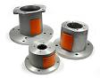 "Hydraulic Pump / Motor Mounts (""Bellhousings"")"