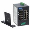Switches, Hubs -- EKI-5526-PN-AE-ND -Image